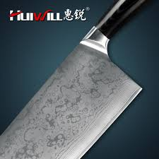 japanese carbon steel kitchen knives damascus kitchen knife picture more detailed picture about