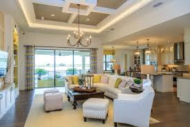 west indies interior design homes by towne invites you to join its family of happy customers