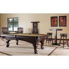 billiard tables costco