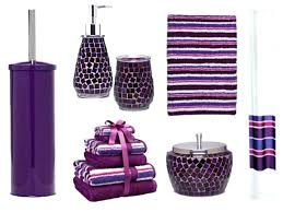 Purple Bathroom Rug Purple Bathroom Rug Set Bancdebinaries