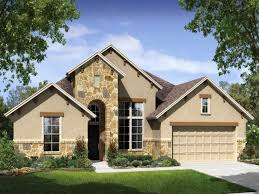 magnolia homes floor plans current and pricing at overlook at
