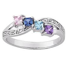 mothers day rings s day rings archives top tanzanite