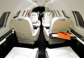 Airplane Interior Home Global Aircraft Interiors Ronkonkoma N Y