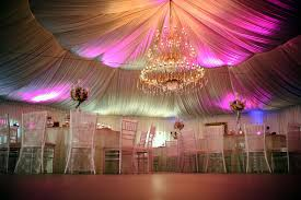 cheap reception halls wedding halls and ballrooms in el paso tx