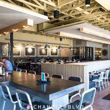 home arizona restaurant association