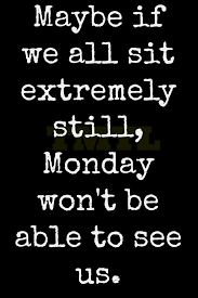 Sunday Meme - pin by bekii le guilcher on ideas pinterest sad life mondays