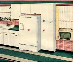 1950s metal kitchen cabinets metal cabinets kitchen how to refinish metal kitchen cabinets