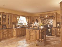 17 best kitchen images on pinterest karndean flooring luxury