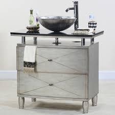 modern single sink vanity single sink bathroom vanities nrc bathroom