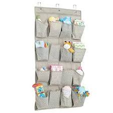 image result for wall mounted fabric organisers sewing craft
