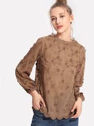 women u0027s blouses u0026 shirts online