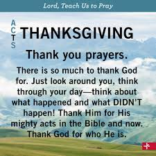 prayer tools children desiring god