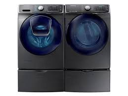 home depot washer black friday fantastic black friday deals and where to find them