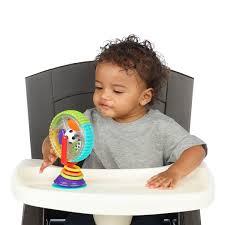 wheels world play table sassy wonder wheel world of wonder nursery baby nursery shop ireland