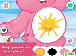 care bears create u0026 share android apps google play