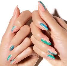 easy nail art designs easy ideas for nail art