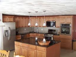 split level kitchen designs split level kitchen designs and