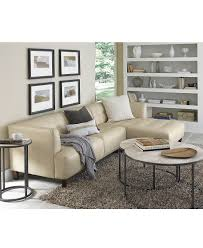 small scale living room furniture small scale living room furniture home design