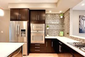 comment peindre du carrelage de cuisine peinture carrelage mural cuisine peinture meuble cuisine jaune qui