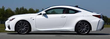 lexus rc f coupe 2015 lexus rc f drive autoblog
