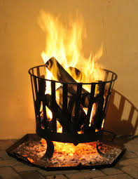 rental patio heaters abc event furniture hire cape town patio heaters for hire