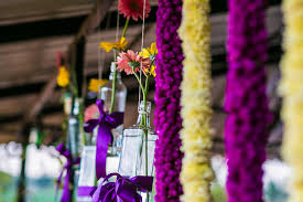 Wedding Decorators Best Wedding Planners In Bangalore Destination Wedding Planners