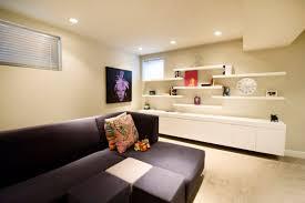 Living Room Wall Shelving by Living Room Stylish Living Room Shelf Decor Ideas Floating