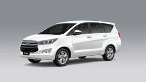 innova 2017 toyota new model available colors toyota innova