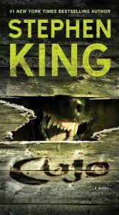 Barnes And Noble Trenton Nj Cujo By Stephen King Paperback Barnes U0026 Noble