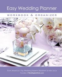 where can i buy a wedding planner fabulous easy wedding planner wedding planner rack card wedding