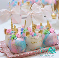 unicorn baby shower desserts the iced sugar cookie