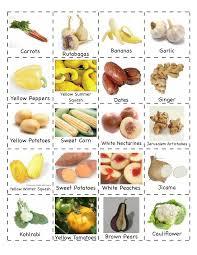 preschool is fun planning activities fruits vegetables