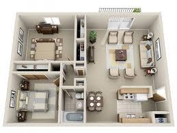 two bedroom for rent 2 bedroom 1 bath apartment 729 809 rent 250 dep 2 beds