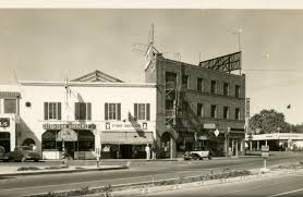 halloween city indio image result for coachella old downtown old movie theatres