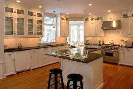Adding Kitchen Cabinets To Existing Cabinets Adding Cabinets To Existing Kitchen On 600x448 Kitchen Cabinets
