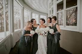 wedding venues appleton wi indoor wedding in unique wisconsin venue appleton wisconsin