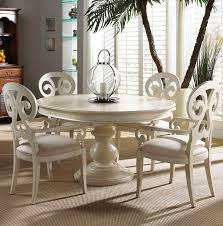 best 25 round dining room sets ideas on pinterest round dinning