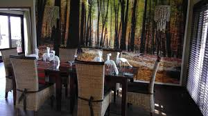 lodge the retreat at ngorongoro karatu tanzania booking com