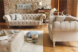 cannes small sofa from harvey norman ireland stuff to buy