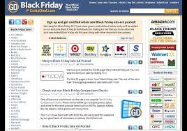 half price books black friday walmart is no angel but it u0027s not the devil either