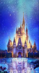 Carta Da Parati Bambini Walt Disney by Oltre 25 Fantastiche Idee Su Castelli Disney Su Pinterest Carta
