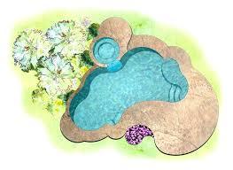 pool plans free free form pool designs pool designs free form swimming pool plans