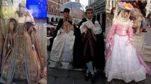 venice carnival costumes for sale venice carnival costumes 2013 yesterface