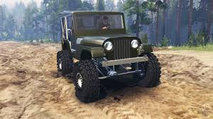 wwii jeep engine jeep willys 1963 for spin tires