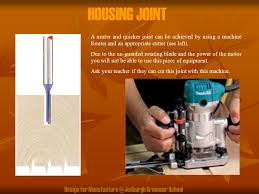 Wood Joints Using A Router by Traditional Wood Joints Ppt Video Online Download