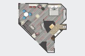 2 Bedroom Suites Orlando by Orlando 3 Bedroom Suites Descargas Mundiales Com