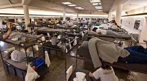 Prison Bunk Beds 101204122530 Oklahoma Prison Bunk Beds Intersafe