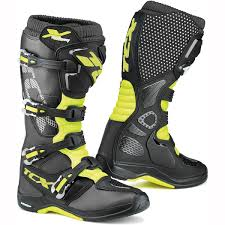 blue motorbike boots summer motorcycle boots free uk shipping u0026 free uk returns