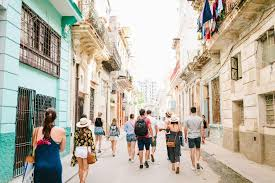 7 things to know before traveling to cuba el camino travel