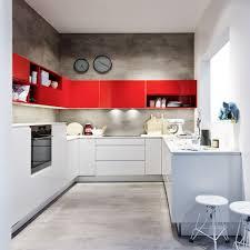 cuisiniste boulogne billancourt cuisine hauts de seine cuisine antony cuisine 92 cuisiniste